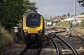 Cheltenham Spa railway station MMB 02 220001.jpg