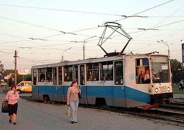 Chelyabinsk Tram 71 608.jpg
