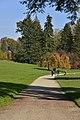 Chemin traversant l'un des plus beaux parcs du pays (22820378291).jpg