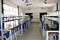 Chemistry Lab Silver Oaks Intl School Hyderabad.jpg