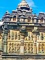 Chennakeshava temple Belur 372.jpg