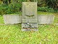 Chenstochov ------- Jewish Cemetery of Czestochowa ------- 27.JPG