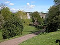 Chepstow - Castle Dell - geograph.org.uk - 206121.jpg