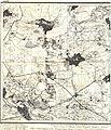 Chernigov - Shubert map 1v - R12L11.JPG
