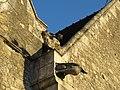 Cherreau - Eglise Saint-Symphorien 07.jpg