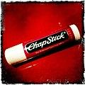 Cherry ChapStick.jpg