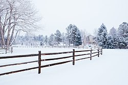 Cherry Hills Village, CO.jpg