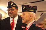 Cherry Point honors Montford Point Marines 130208-M-OT671-076.jpg