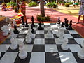 Chess Set Punta Cana.JPG