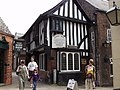 Chesterfield Shambles - geograph.org.uk - 352481.jpg