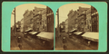 Chestnut Street, above Fourth, north side, Philadelphia, from Robert N. Dennis collection of stereoscopic views.png