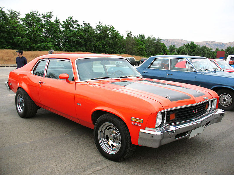 File:Chevrolet Nova SS 350 Coupe 1973.jpg