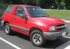 Chevrolet Tracker convertible .jpg