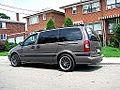 Chevrolet Venture - Cool Van (4772188956).jpg