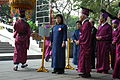 Chia yi confucious temple 7.JPG