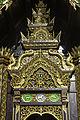 Chiang Mai - Wat Inthakin Sadue Muang - 0004.jpg