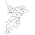 Chiba-narashino-city.png
