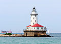 ChicagoHarborLighthouse.jpg