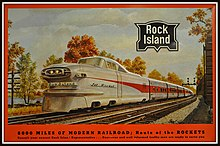 Chicago Rock Island and Pacific Railway Advertisement.jpg