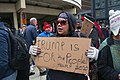 Chicago Welcomes Donald Trump to Town Chicago Illinois 10-28-19 4405 (48981961791).jpg