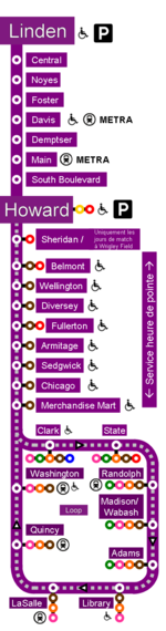 Chicago purple line.png