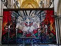 Chichester Cathedral, July 2015 29.jpg