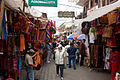 Chichi Market - Street (3679332932).jpg