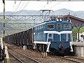 Chichibu-railway-deki502-20140428.jpg