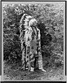 Chief Umapine, Cayuse LCCN95522826.jpg