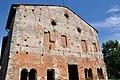Chiesa dei Santi Pietro e Paolo 12.JPG