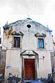 Chiesa del Rosario (Santa Lucia del Mela) 2.jpg