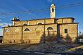 Chiesa di Castelletto, lato sud - panoramio.jpg