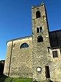 Chiesa di Sant'Andrea (Pontemazzori), campanile 01.jpg