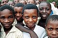 Children in Tanzania (5762519914).jpg