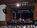 Chile - Inauguración Centro Cultural Gabriela Mistral (GAM).jpg