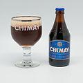 Chimay bleu.jpg