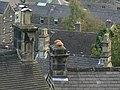 Chimneys at Matlock - geograph.org.uk - 1522628.jpg