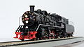 China Railway SY locomotive model.jpg