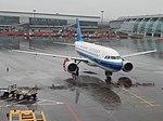 China Southern A319 B-6408 at CAN (30458021873).jpg
