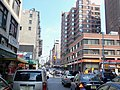 Chinatown, New York, NY, USA - panoramio (1).jpg