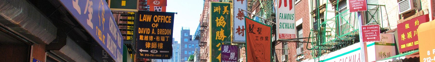 Chinatown manhattan banner.jpg