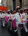 Chinese New Year Paris 10 02 2013 11.jpg