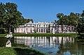 Chinese Palace in Oranienbaum.jpg