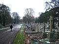 Chingford Mount Cemetery - geograph.org.uk - 97694.jpg
