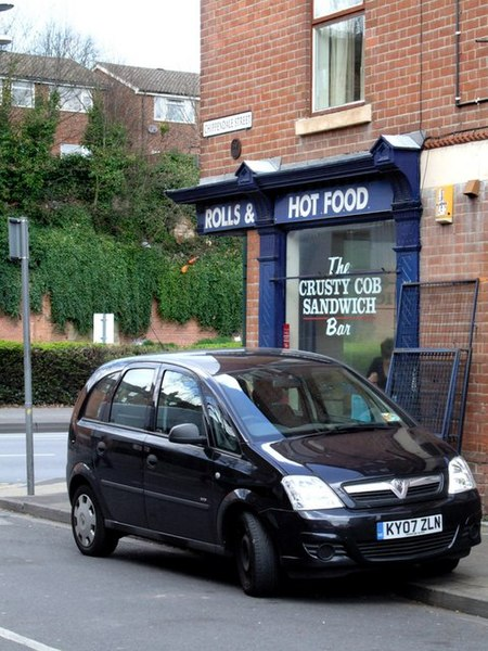 Car Parking Charges At Rayleigh Station On Saturdays