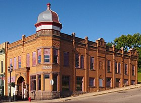 Chippewa County Bank 2013.jpg