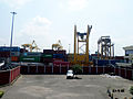 Chittagong Port Area 02.jpg