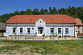 Chmelík, municipal office.jpg