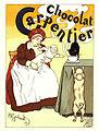 Chocolat Carpentier Gerbault.jpg