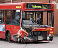 Choice Travel Midland 2388 Y388 HKE accident.jpg
